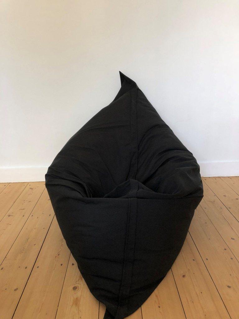 Zitzak Zwart Kind.Zitzakken Huren Perfect Sit Grootste Aanbod Van Belgie