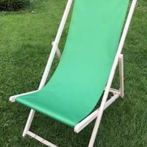 strandstoelen huren