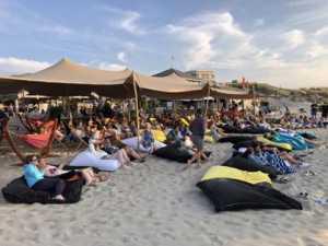 Hangmat Staander Kopen.Hangmatten Huren Perfect Sit Uniek Aanbod In Belgie