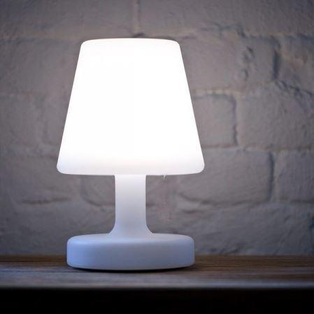 led lamp huren